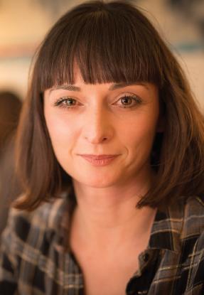 """INTERVJU: Tanja Mravak, uoči promocije knjige """"Naša žena"""""""