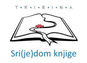 Sri(je)dom knjige - Ksenija Kušec