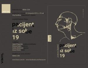 Pacijentizsobe19