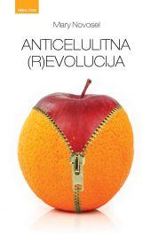Anticelulitna (r)evolucija