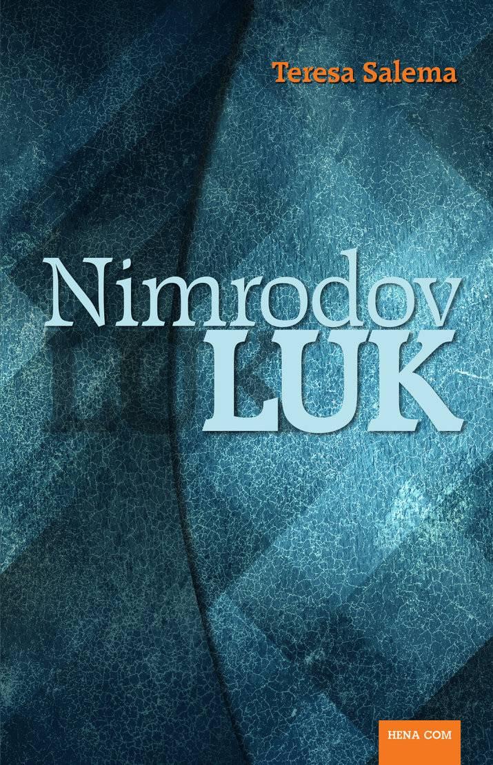 Nimrodov luk