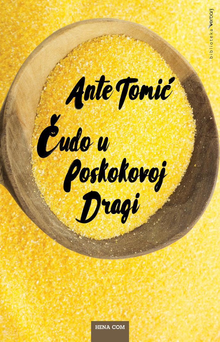 Miracle in Poskokova Draga