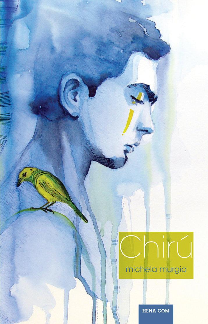 Chirú