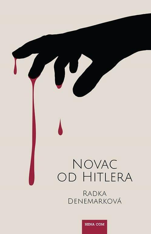 Novac od Hitlera