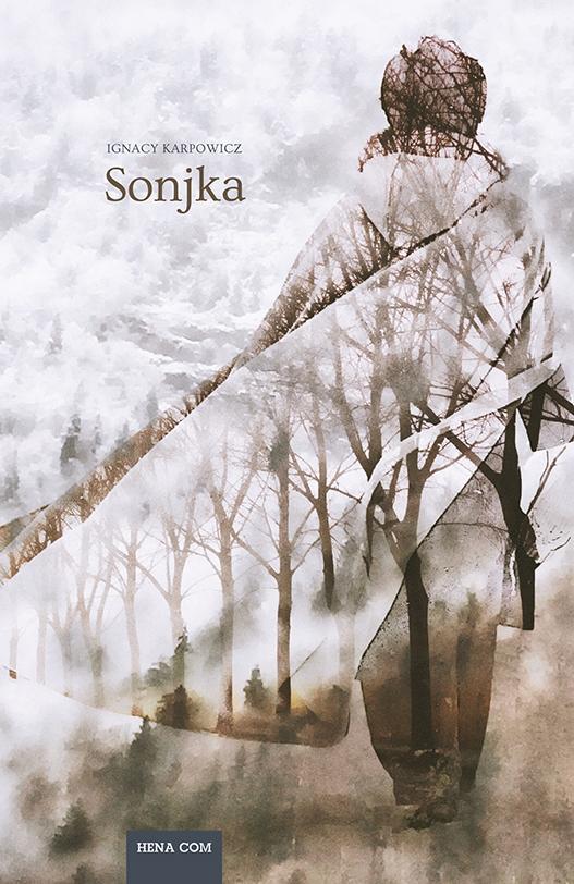 Sonjka