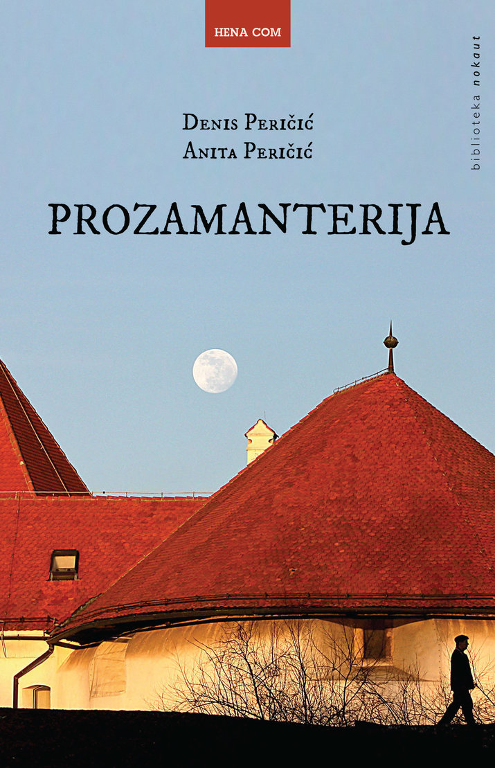 Prozamanterija