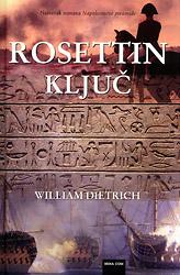 Rosettin ključ