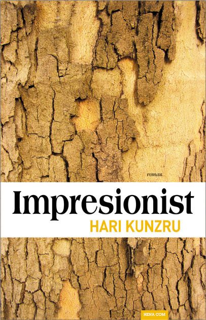 Impresionist